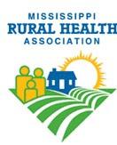 MRHA Logo.jpg