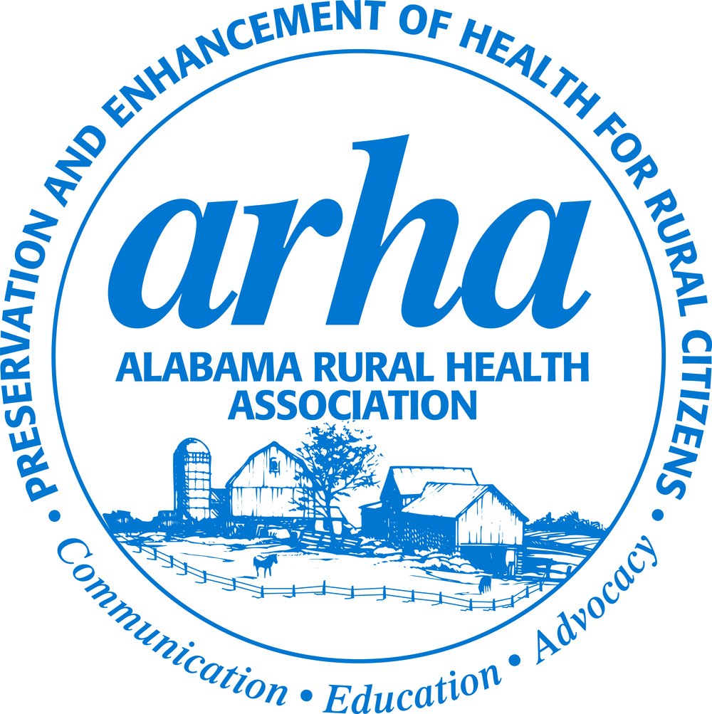 ARHA.Logo.jpg