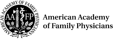 American Academy of Family Physicians_SAN_Logo.png