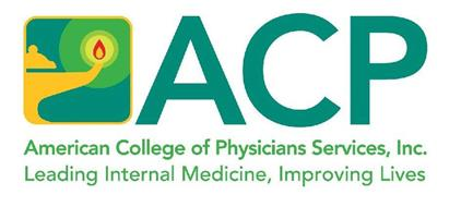 American College of Physicians_SAN_Logo.jpg