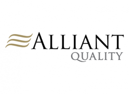 Alliant Quality_QIO_Logo.png