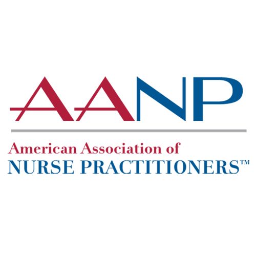 AANP Master Logo - Stacked Alternative.png