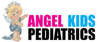 Angel Kids Pediatrics.jpg
