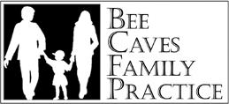 Bee Caves Family Practice.jpg