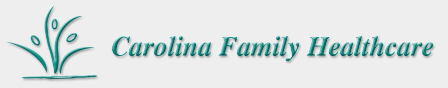 Carolinas-Family-Healthcare.jpg
