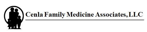 Cenla-Family-Medicine-Associates.png