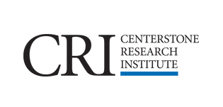 Centerstone-Research-Institute.jpg