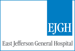 East Jefferson General Hospital.png