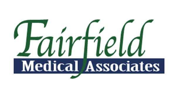 Fairfield-Medical-Associates.jpg