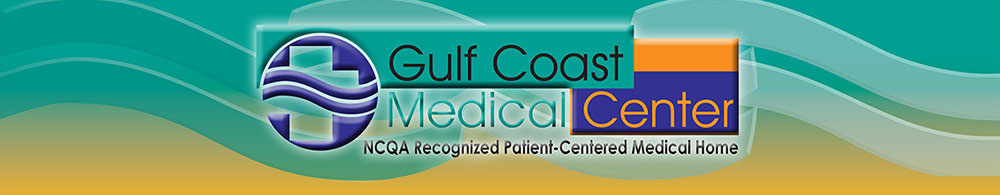 gulf-coast-medical-center.jpg
