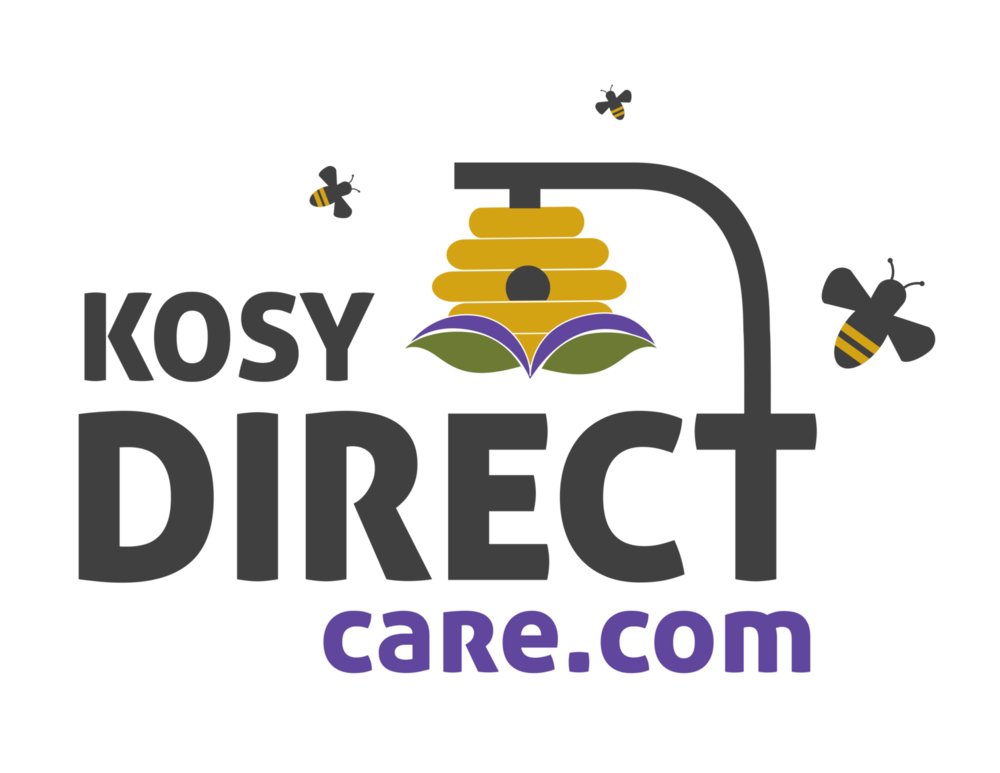 Kosy-Direct-Care.png