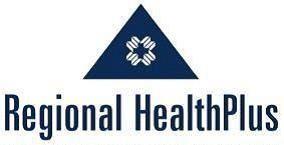 Regional HealthPlus.jpg