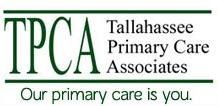Tallahassee-Primary-Care-Associates.jpg