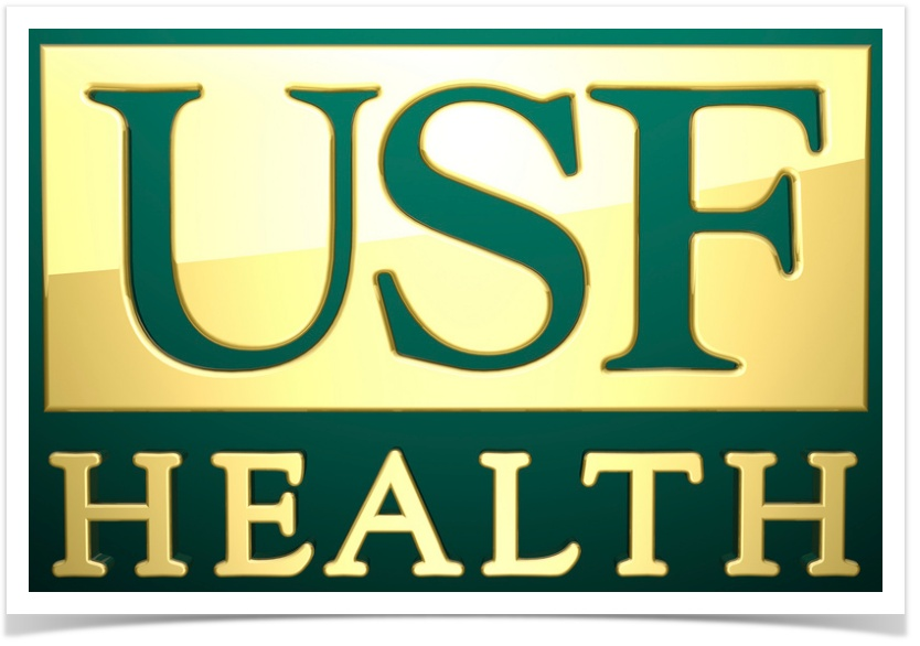 USF Health.PNG
