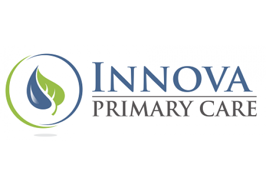 innova primary care.png