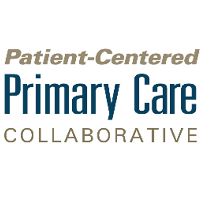 PCPCC logo.png