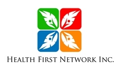 health first network.jpg
