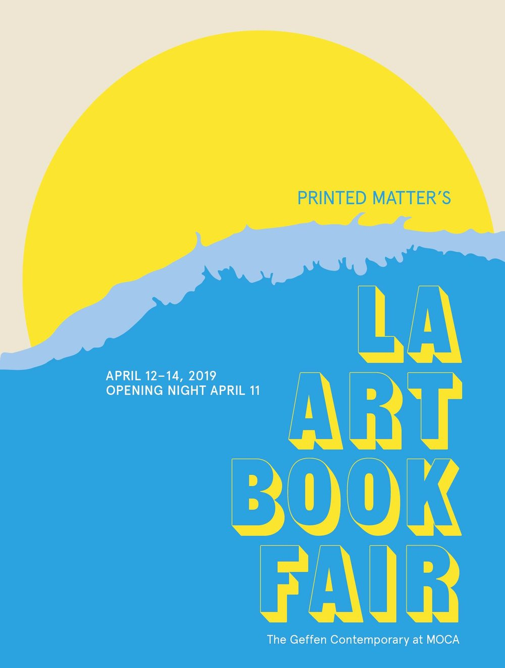 GALECSTASY & RAQUEL BELL - LIVE at L.A. Art Book Fair with MONTEZ PRESS RADIO. Original Meditation Med with Valerie Mccann + Galecstasy hour.