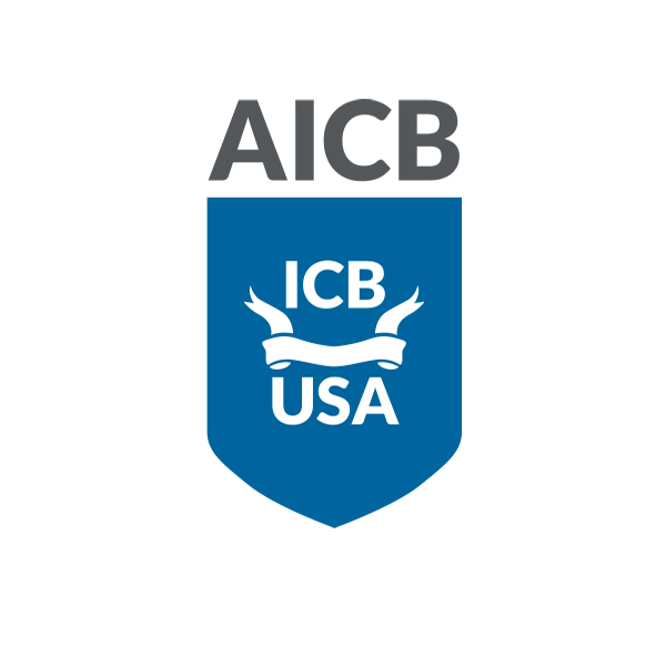 AICB_badge_600x600_72dpi (2).jpg