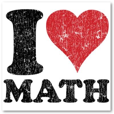 IloveMath.jpg