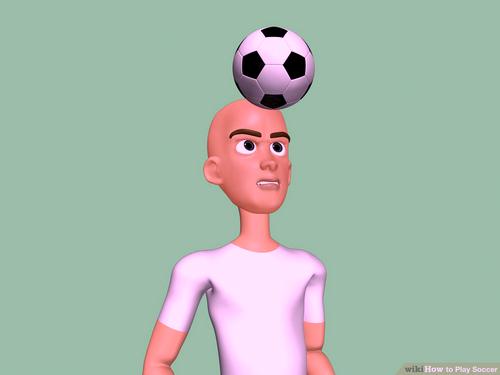 aid326038-900px-Play-Soccer-Step-6.jpg
