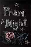 prom-night-announcement-sign-blackboard-chalk-representation-rose-flower-wrist-corsage-bow-tie-party-33498444.jpg