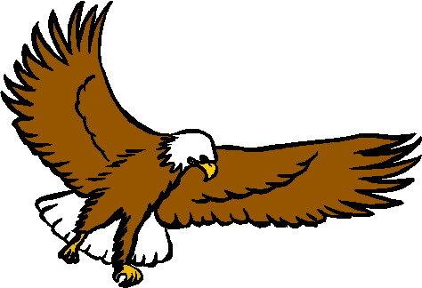 clip-art-eagle-485233.jpg