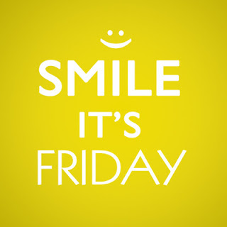 Happy Friday Happenings at VMS.. — Vilonia School District