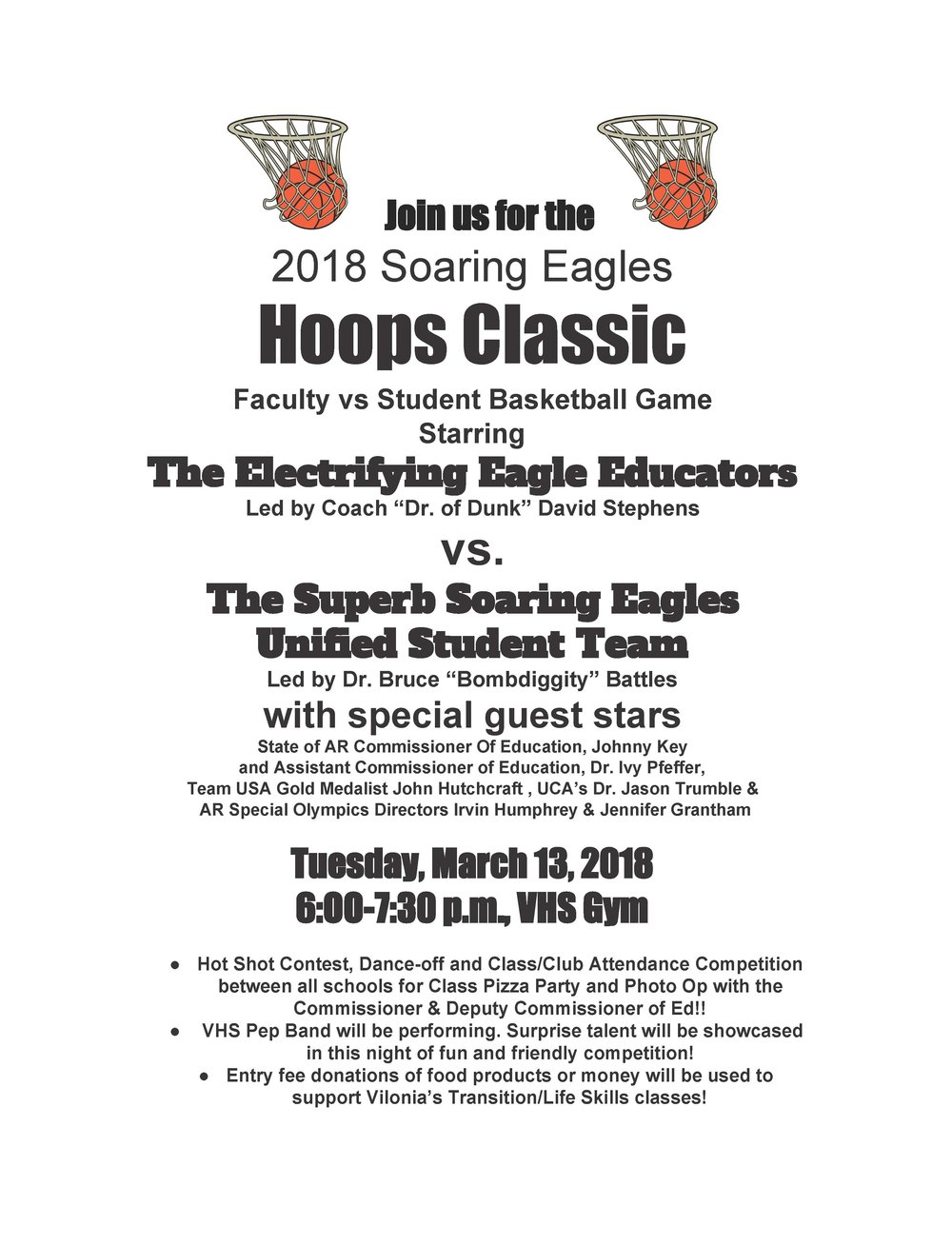 MARCH 2018 SOARING EAGLES HOOPS CLASSIC -VSB_Page_1.jpg
