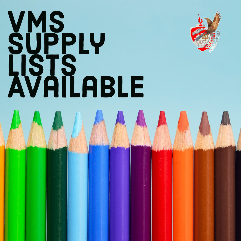VMS Supply Lists(1).jpg