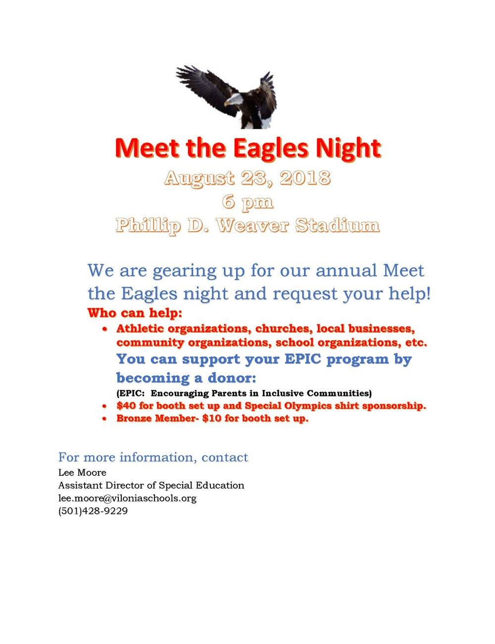 Meet the Eagles Night Final.jpg