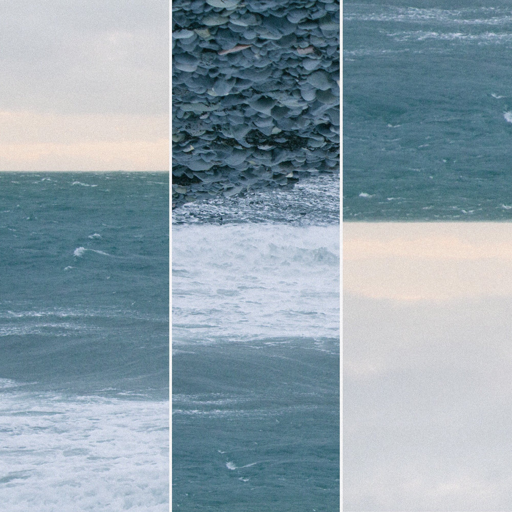 textures13.jpg