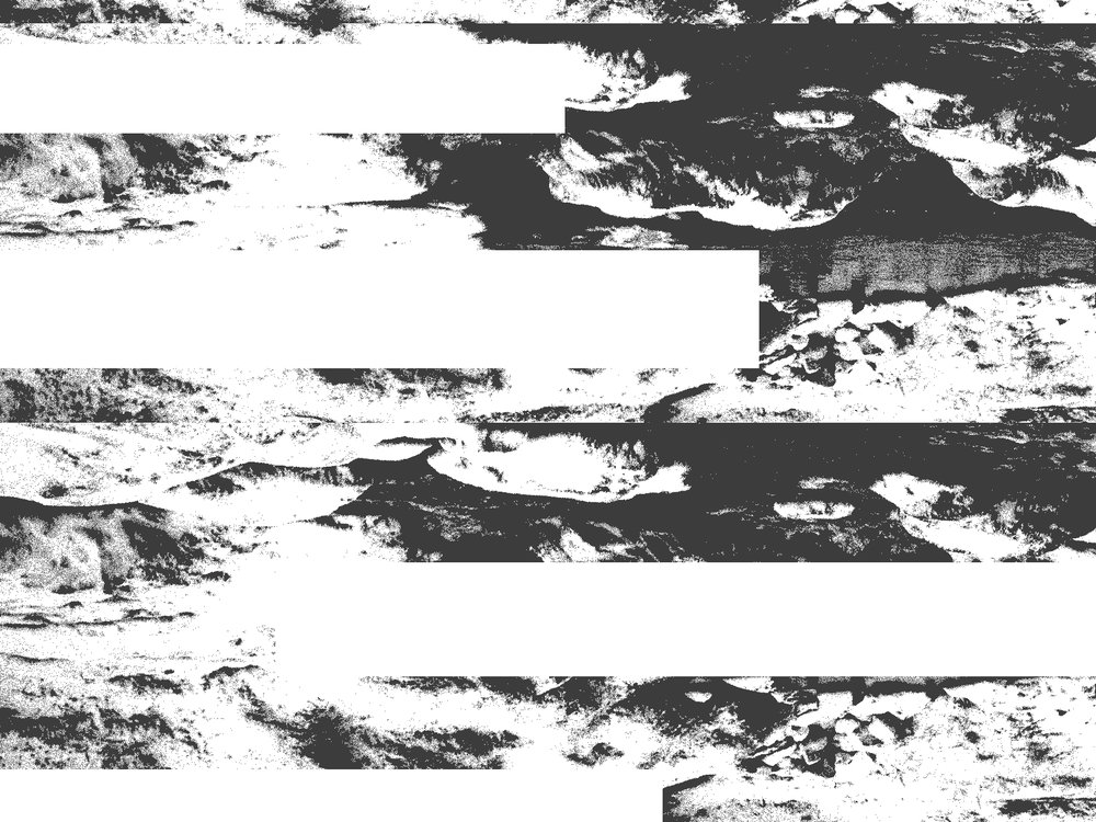 textures26.jpg
