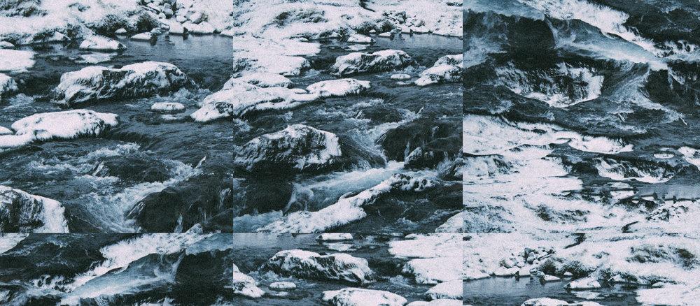 textures21.jpg