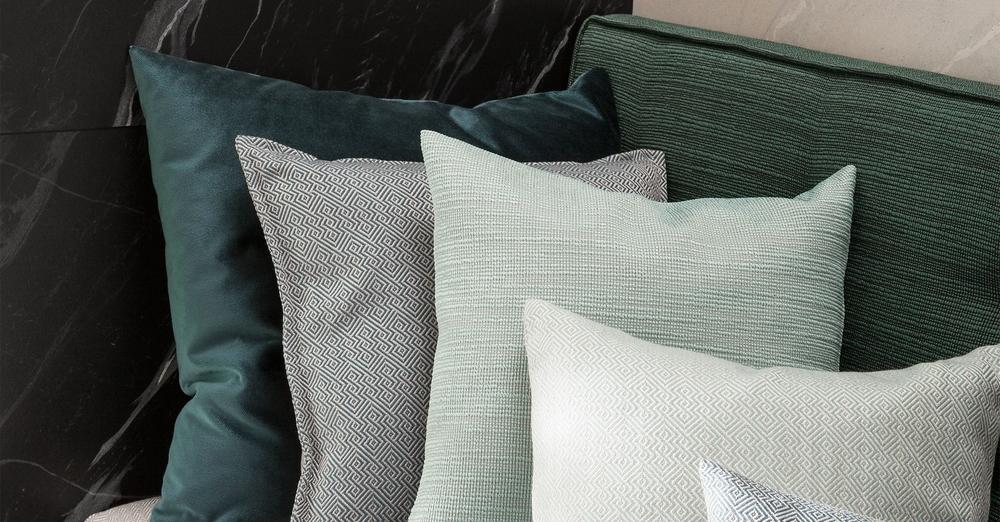 sahco_2015_residence_cushions_detail_h.jpg
