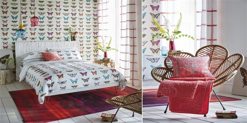 2-Harlequin-bedding-Amazilia-collection-Papilio-bedding-spring-summer-2016-luxurious-bedding-logan-berry-flamingo-butterfly-bedding-amazilia-rug-Amazilia-cushion.jpg