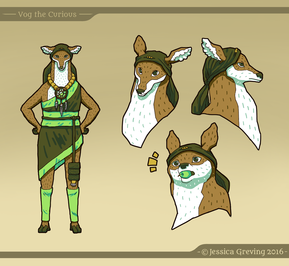 Vog deer person.png
