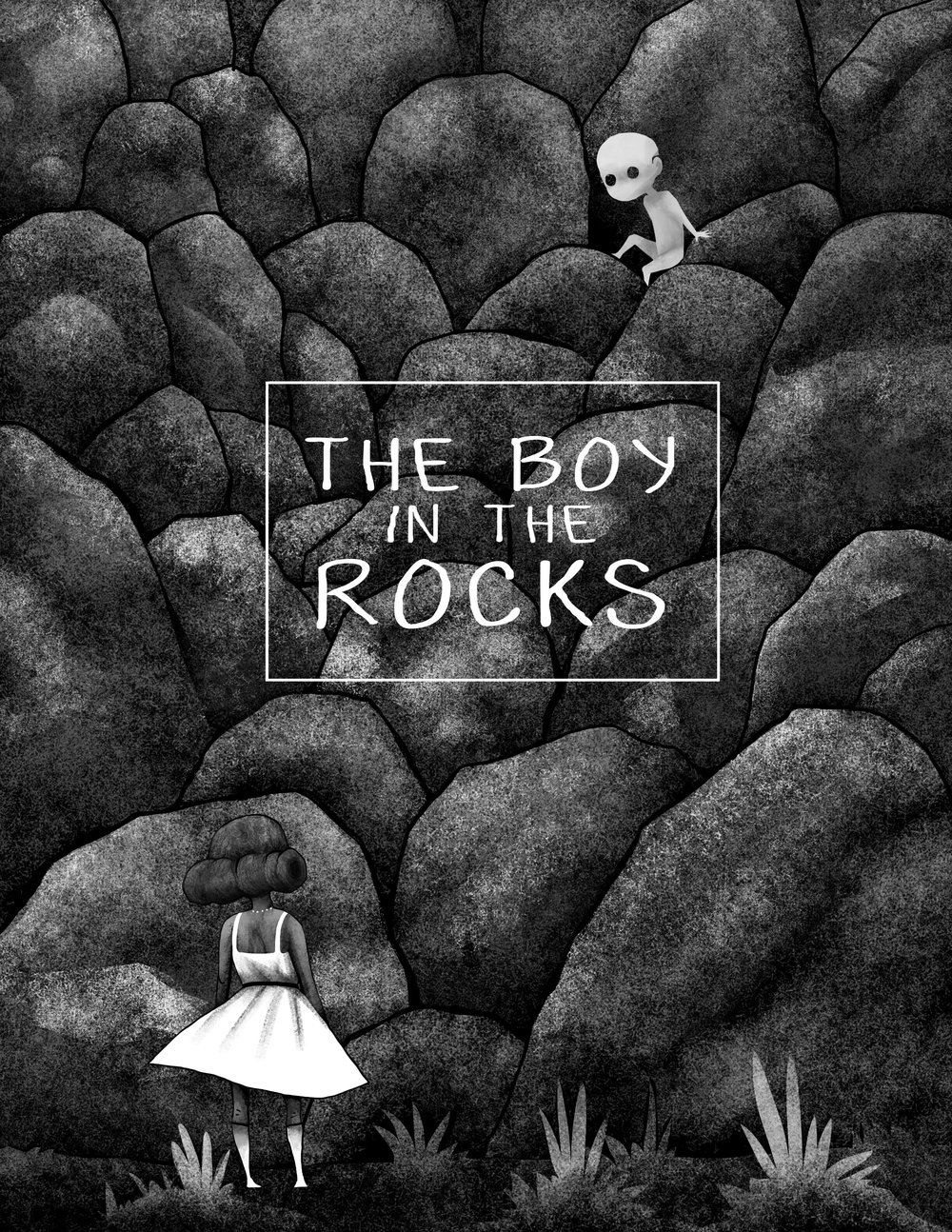 the boy in the rocks.jpg