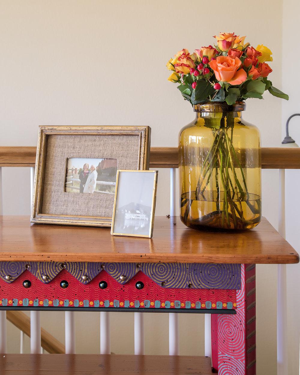 blog u2014 arbor press interior design u0026 remodeling