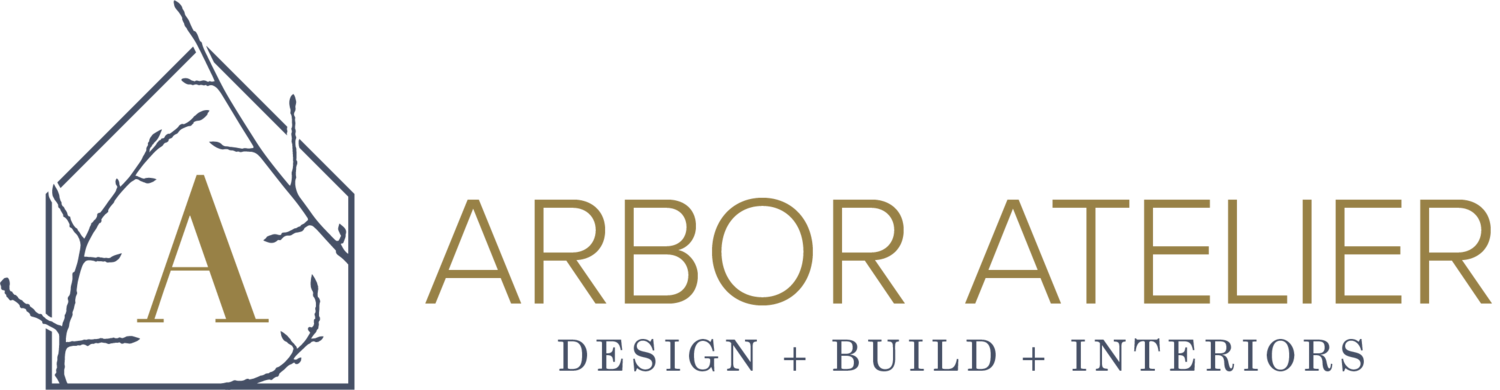 ARBOR ATELIER Design + Build + Interiors