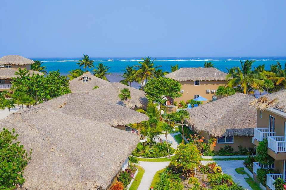 Sapphire-Beach-Resort-Ocean-Ciew.jpg