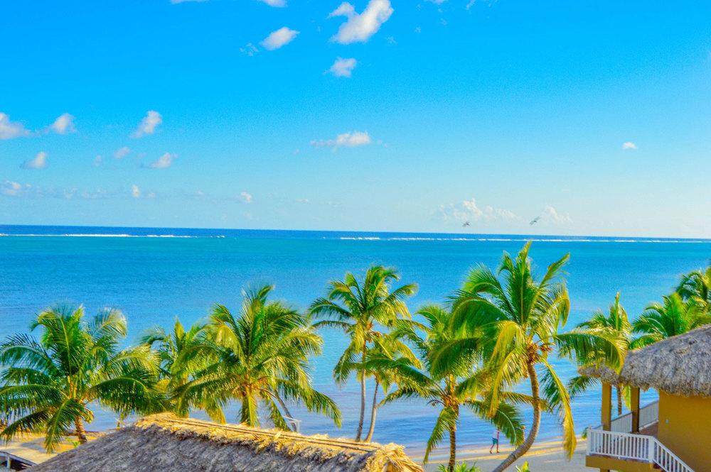 sapphire-beach-resort-belize.jpg