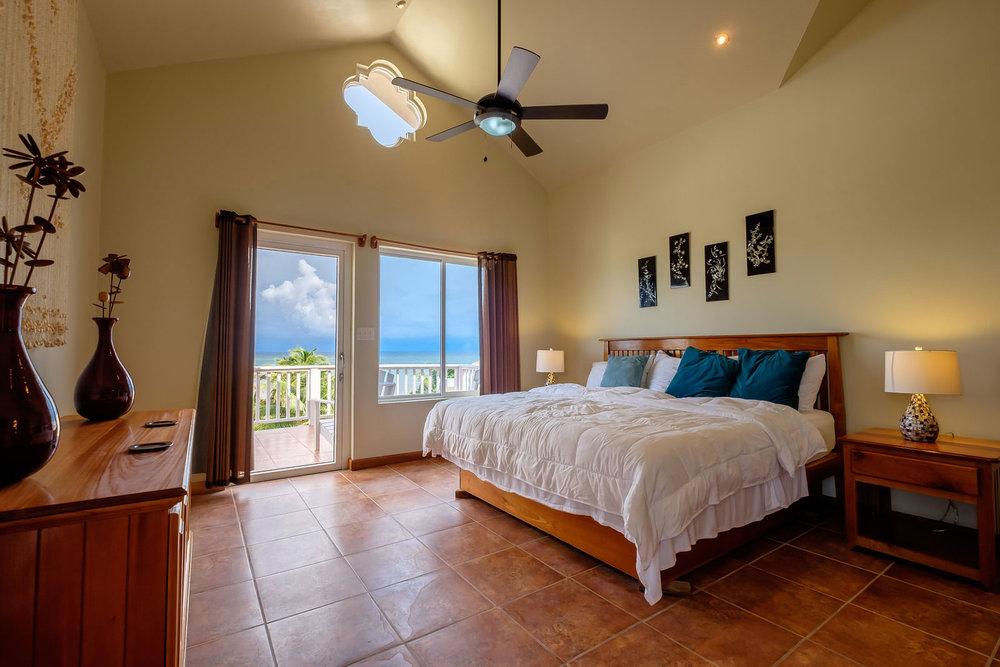 Sapphire-Beach-3-Bedroom-Penthouse-17.jpg
