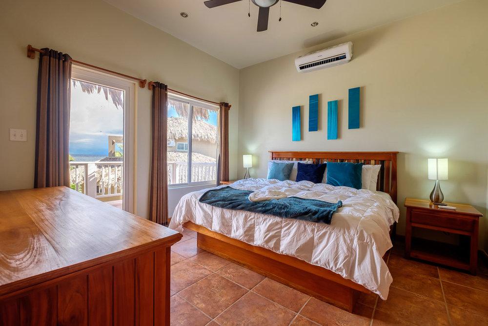 Sapphire-Beach-3-Bedroom-Penthouse-7.jpg