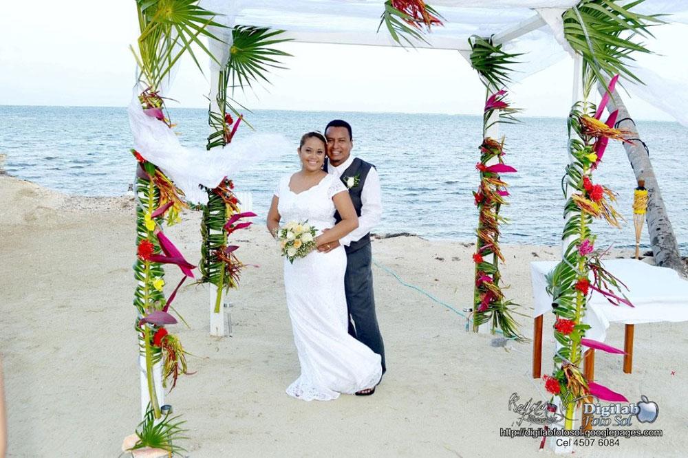 Sams-Wedding-at-Sapphire-05.jpg