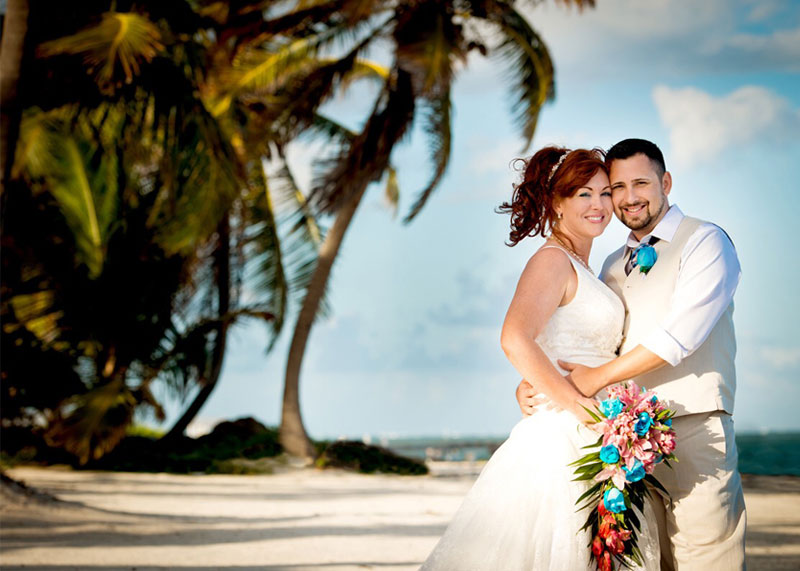 Weddings-Beach-Belize.jpg