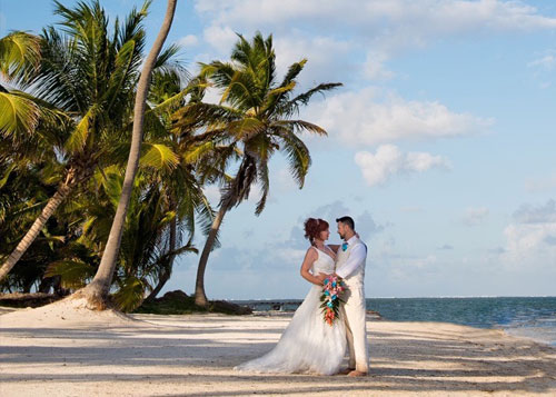 Weddings-Belize.jpg