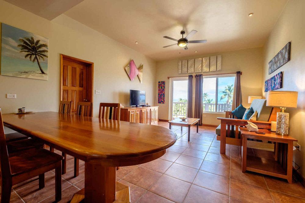 Sapphire-Beach-3-Bedroom-Penthouse-10.jpg