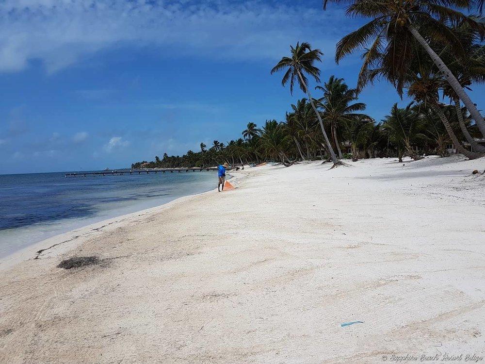 Sapphire Resort Beach 18.jpg