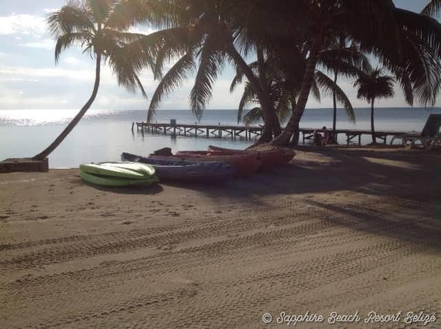 Sapphire Beach Resort Grounds 23.jpg